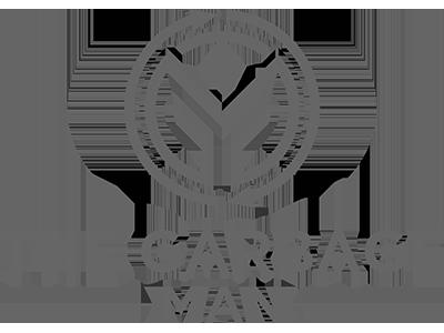 TGM Waste Solutions